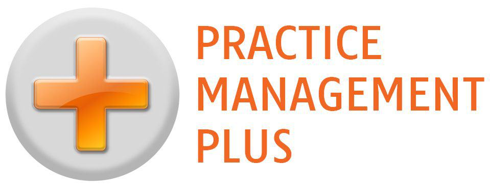 Practice Management Plus
